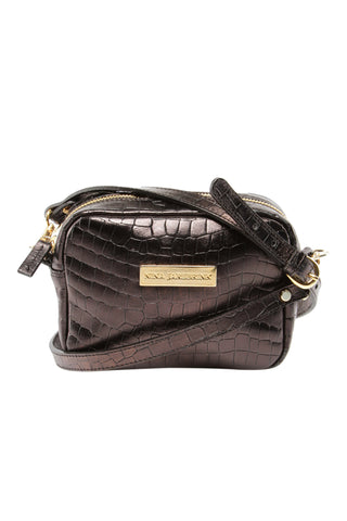 Bag Amy Black