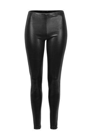 Tights Ida Fake Leather