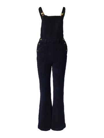 NEW IN - Wool Overall