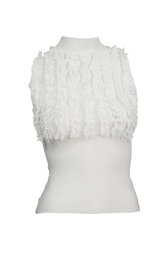 Top Isaly White