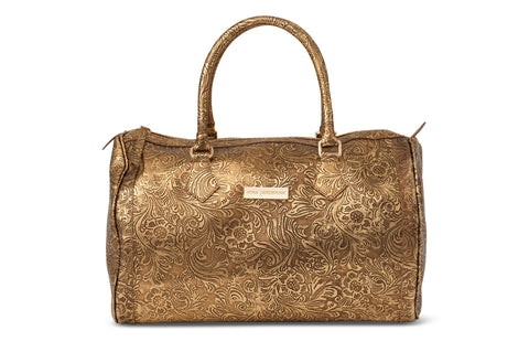 Bag Arris Totana Gold