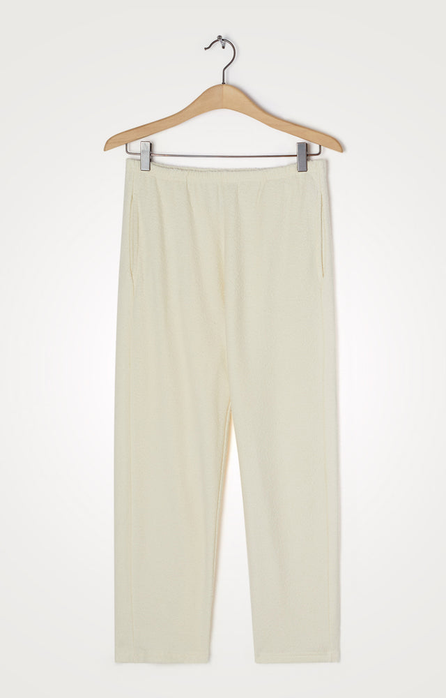 Load image into Gallery viewer, Pantaloni femei, Sweatpants, American Vintage