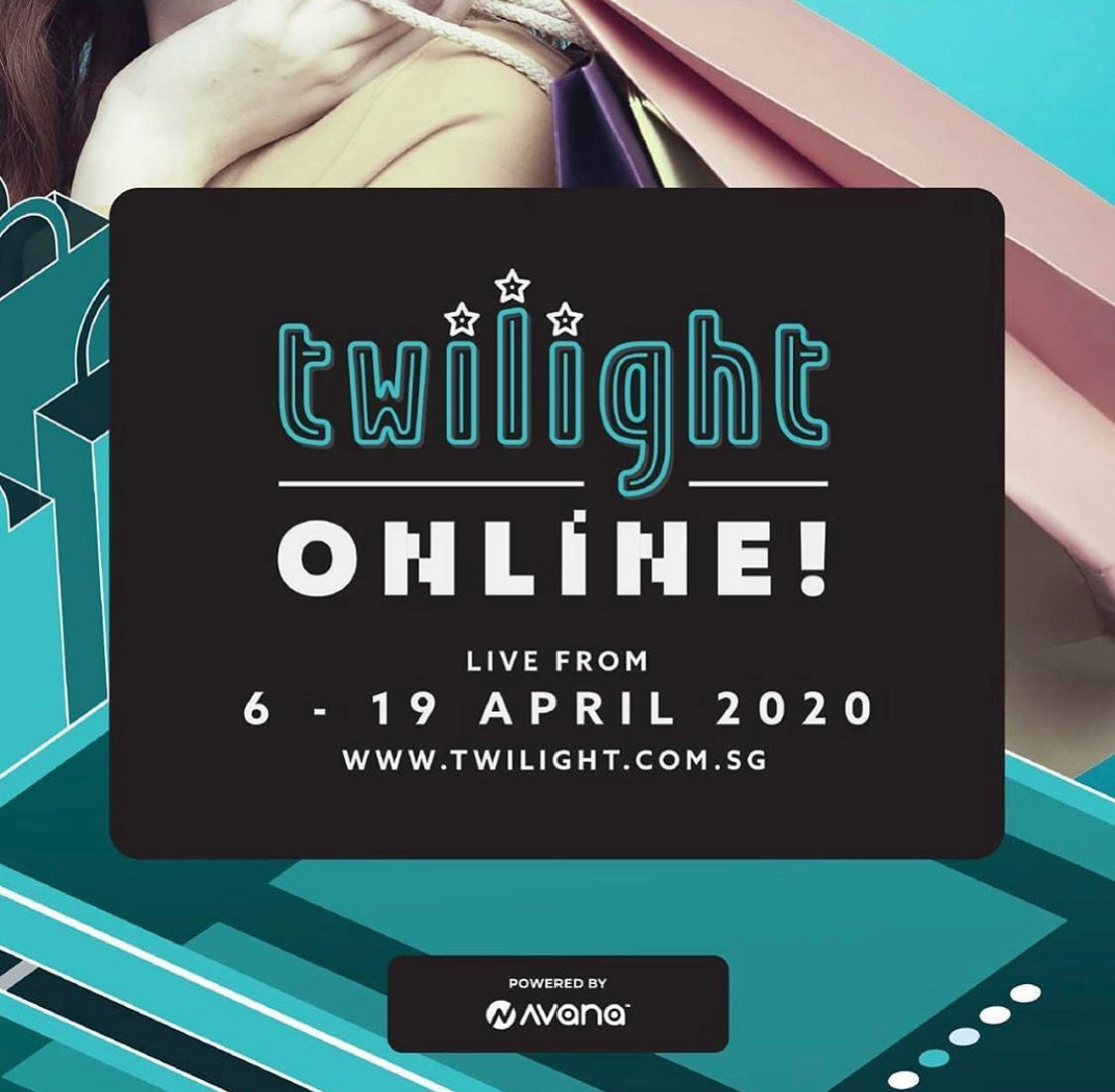 Twilight Online (April 2020)