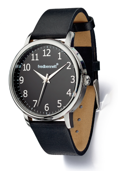 FRED BENNETT WATCH Z952