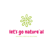 natural lifestyle products and solutions