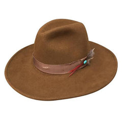 The Dallas Fedora :: Whiskey