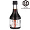 Naturally Brewed Soy Sauce - Hamada 12x300mL - LimSiangHuat