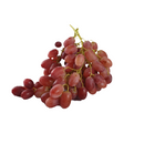 Australia Seedless Grape (Red)