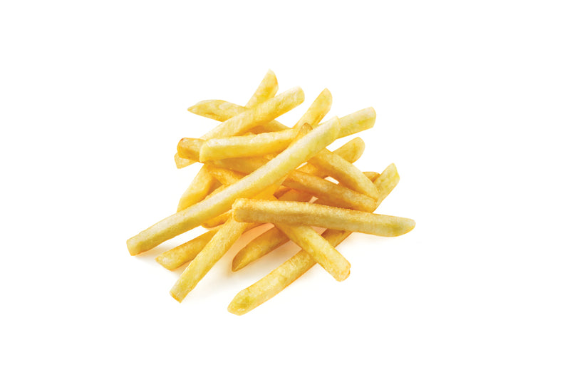 Frozen Fries Shoestring 7mm- FarmFrites 6x2000g [H] NL