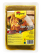 Asyura Opor Ayam (Indonesian Chicken Curry) Paste 280 Grams