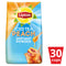 Lipton Iced Tea Mix - Peach 12x510g - LimSiangHuat