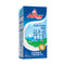 Anchor UHT Milk N2 - 12x1L - LimSiangHuat