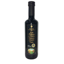 Balsamic Vinegar Galletti 500ml