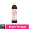 Black Vinegar - Teen Seong Teen 750ml