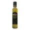 Black Truffle Drops  6x250ml - LimSiangHuat