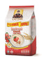 Instant Oatmeal (RED) - Captain Oats 12 X (800G + 200G)