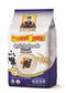 Quick Cook Oatmeal (BLUE) - Captain Oats 12 X (800G + 200G)