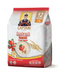 Instant Oatmeal (Sachets) (RED) - Captain Oats 12 X 12S X 40G