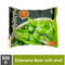 Edamame bean with Shell - 20x500g - LimSiangHuat