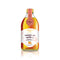 Tomatino with Orange Cold Brewed Sparkling Tea - Gryphon 12x300ml