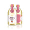 Pearl of the Orient with Lychee Cold Brewed Sparkling Tea - Gryphon 12x300ml