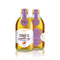 Earl Grey Lavender with Strawberry Cold Brewed Sparkling Tea - Gryphon 12x300ml