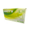 Disposable VINYL Glove (Large)- Lacy's 100's/box - LimSiangHuat