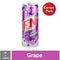 Grape - F&N 24x325ml