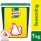 Knorr Chicken Seasoning Powder (6x1kg) - LimSiangHuat