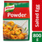 Knorr Golden Salted Egg Powder (6x800g) - LimSiangHuat