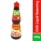 Chilli Liquid Seasoning - Knorr 6x448g CN