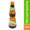 Mala Liquid Seasoning - Knorr 6x468g CN