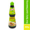 Sour Spicy Liquid Seasoning - Knorr 6x468g CN