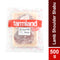 Lamb Shoulder Shabu Shabu 1.5mm - 500g - LimSiangHuat