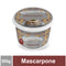 Mascarpone Cheese (Gourmet) - 500g