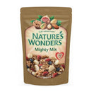 Nature's Wonders Mighty Mix 220g