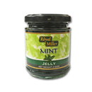 Mint Jelly - Royal Miller 6x215g - LimSiangHuat