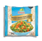Mixed Vegetables - Kawan 20x500gm - LimSiangHuat