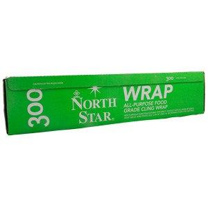 Film Wrap 300m North Star 45cmx300m - LimSiangHuat