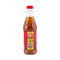 Sesame Oil East Sun 500ml - LimSiangHuat