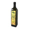 Olive Oil Extra Virgin Royal Miller 1L - LimSiangHuat