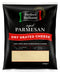 Perfect Italiano Parmesan Grated Cheese- 4x1.5kg