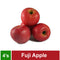 Premium China Fuji Apple