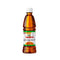 Mustard Oil  - Prome 24x400ml/blt