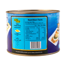 Tuna Flakes in Soya Bean Oil Royal Miller 1.88kg - LimSiangHuat