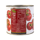 Tomato Chopped Royal Miller 2.55kg - LimSiangHuat