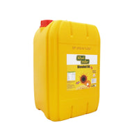 Blended Oil Royal Miller 18kg