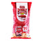 Prawn Cracker - Double Decker 10x10x15g - LimSiangHuat