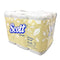Scott Kitchen Towel - 4x(6 Rolls/Bag) - LimSiangHuat