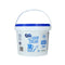 Light Sour Cream - Procal 2L/tub